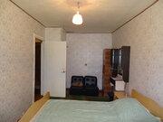 Продам 2-х комнатную квартиру по ул. Аустрина, 152 - Фото 2