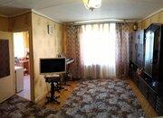 Квартира в Мневниках - Фото 1