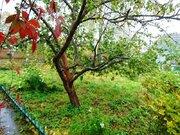 Рубленный дом недалеко от озера - 89 км от МКАД - Фото 5