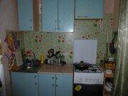 2-х к.квартира в Ивангороде, Купить квартиру в Ивангороде по недорогой цене, ID объекта - 314314982 - Фото 7