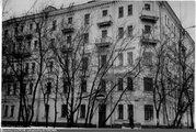 Квартира на Дербеневской. - Фото 1