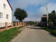 Часть дома п. Малое Луговое Дорожная ул - Фото 2