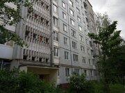 Продажа квартиры, Тверь, Ул. Скворцова-Степанова