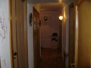 2-комнатная квартира м.Варшавская ул.Артековская д.2к2 12/14-кирп.д. - Фото 5