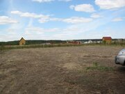 Земельный участок 22 сотки - Фото 2