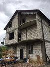 Продажа дома, Сочи, Черновицкая улица - Фото 1