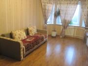 Сдается 2 комнатная квартира г. Щелково Пролетарский Проспект дом 9 ко