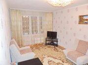 2-комнатная квартира, г. Серпухов, Красный пер, р-н ул. Чернышевского