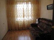 Продается 2-комнатная квартира г.Москва, ул. архитектора Власова, д.17 - Фото 3