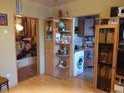 2-комнатная квартира в Пионерском! - Фото 4