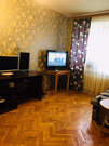 2ккв в сталинском доме рядом с Парком Победы, ул Фрунзе 10 - Фото 3
