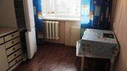 1-комн. квартира 35м2 в кирпичном доме - Фото 4