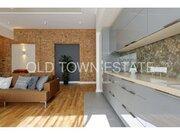325 000 €, Продажа квартиры, Купить квартиру Рига, Латвия по недорогой цене, ID объекта - 313148626 - Фото 3