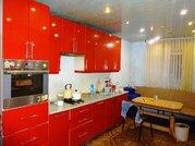 Продам дом-квартиру в Пскове - Фото 2