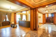 Дом усадьба в д. Орево со всеми коммуникациями - Фото 5