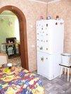Добротный дом с блочной пристройкой в Чаплыгинском р-не Липецкой обл. - Фото 4