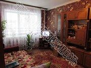 Продается 3-к Квартира ул. Сергеева проезд, Купить квартиру в Курске по недорогой цене, ID объекта - 317796724 - Фото 3