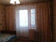 Продается 4-комнатная квартира, ул. Глазунова, Купить квартиру в Пензе по недорогой цене, ID объекта - 323046045 - Фото 8