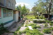 Часть жилого дома в Домодедово и 6 соток земли - Фото 2