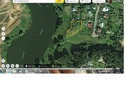Д. Пуговичино, продается участок 1476 кв.м, 7 км от МКАД - Фото 5