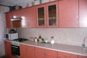 Продается 3 квартира, г. Егорьевск, ул. Сосновая, д.4 - Фото 4