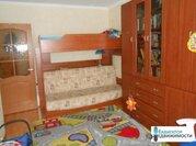 2-комнатная квартира в п. Нахабино, ул. Панфилова, д. 22 - Фото 1