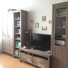 Продажа 3-х комнатной квартиры в г.Московский, м.Саларьево - Фото 5