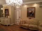 4-х комнатная Квартира 120 кв. м. в элитном жилом комплексе, Купить квартиру в Москве по недорогой цене, ID объекта - 316546910 - Фото 10