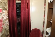Продаю 3-х комнатную квартиру в г. Кимры, ул. 60 лет Октября, д. 8. - Фото 4