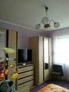 3-комнатная квартира ул. М.Жукова, д.24 - Фото 1