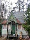 Дача возле леса 2 дома баня - Фото 3