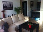 Продажа квартиры, Купить квартиру Юрмала, Латвия по недорогой цене, ID объекта - 313137476 - Фото 3