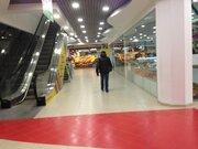 Помещение 35 м2 Предкассовая зона Биллы - Фото 2