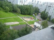 2-х комнатную квартиру м. Ясенево. - Фото 2