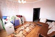 """Отличная однокомнатная квартира в ЖК """"Кратово"""" - Фото 4"""
