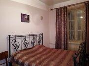 Просторная квартира в Серпухове - Фото 3