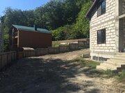 Новый дом на море Агой - Фото 3