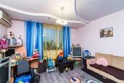 Продам 2-к квартиру, Москва г, улица Расковой 26/29 - Фото 5