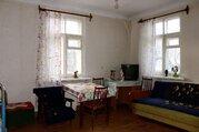 Продаю 1 - ую квартиру, Бекетова,86, Купить квартиру в Нижнем Новгороде по недорогой цене, ID объекта - 317322925 - Фото 5