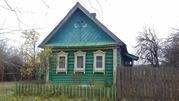Продам дом в 40 км. от Мурома в д. Скрипино - Фото 3