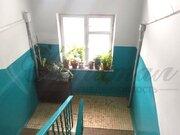 Однокомнатная квартира, ул. 1-я Ревсобраний, д. 2 - Фото 4
