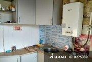 Продаю1комнатнуюквартиру, Дзержинск, улица Бутлерова, 38б