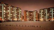 Продажа,1 квартиры , Новая Москва, Некрасовка-Парк - Фото 2