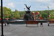 Продажа квартиры, Пушкино, Пушкинский район, Тургенева ул. - Фото 1