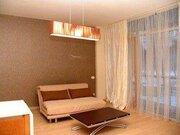399 000 €, Продажа квартиры, Купить квартиру Юрмала, Латвия по недорогой цене, ID объекта - 313136776 - Фото 3