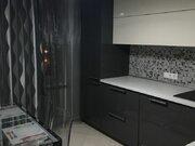 2-комн квартира в г. Мытищи - Фото 4