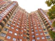 1-к.квартира, г.Красногорск, д.Путилково, ул. Садовая д.20 - Фото 2