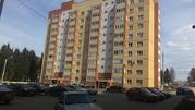 Продажа 3-комнатной квартиры, 75 м2, Ульяновская, д. 21к2, к. корпус 2, Купить квартиру в Кирове по недорогой цене, ID объекта - 321694015 - Фото 21