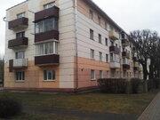 2-х комнатная квартира в центре г.Орша по ул.Мира - Фото 4