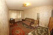 Продается 1 комн. квартира в городе Пересвет - Фото 1